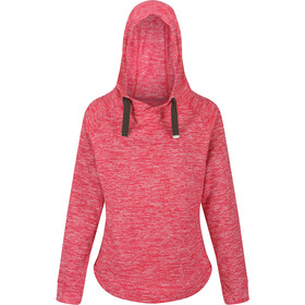 Regatta Callidora Hoody Women, virtual pink